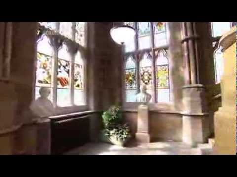 2/4 People's Palaces: The Gothic Revival