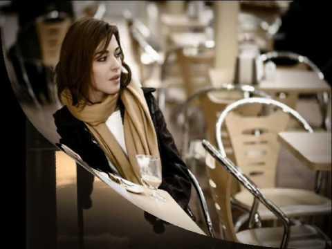 Sempre o mai - Andrea Bocelli mp3