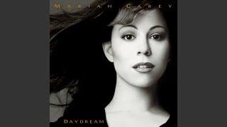 Mariah Carey《Daydream》專輯全曲目