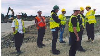 Site Engineer Salary in Dubai/ UAE الموقع الراتب المهندس في دبي