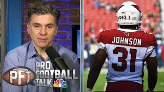 Will more free agent deals fall apart after 2020 NFL Draft? | Pro Football Talk | NBC Sports