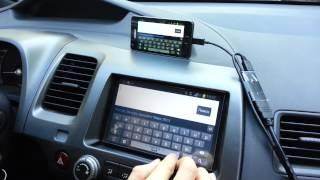 видео Механические и программные поломки смартфонов