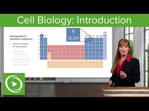 cell-biology:-introduction-–-genetics-|-lecturio