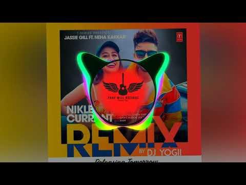Nikle CurrantJassi Gill, Neha Kakkar–Sukh-E Muzical Doctorz new punjabi song