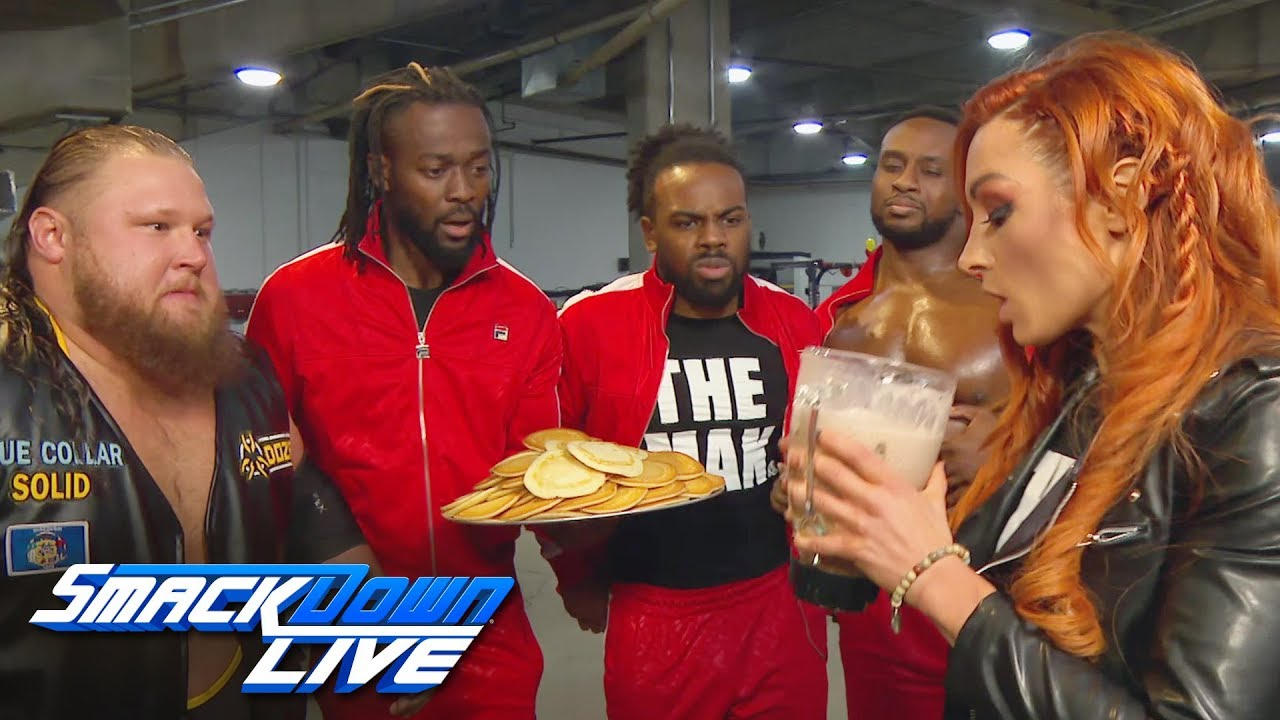becky-lynch-downs-heavy-machinery-s-epic-protein-shake-smackdown-live-jan-15-2019