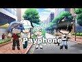 Payphone || GLMV