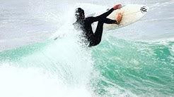 SESSION DE SURF À LA MAISON ! LOIRE ATLANTIQUE
