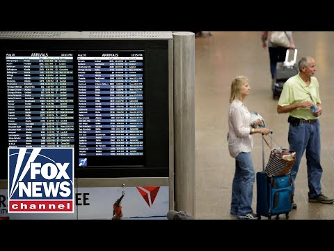 Southwest Airlines bans exotic support animals