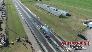 driver-saves-promod-from-rollover-at-april-psra-at-thunder-valley-crash