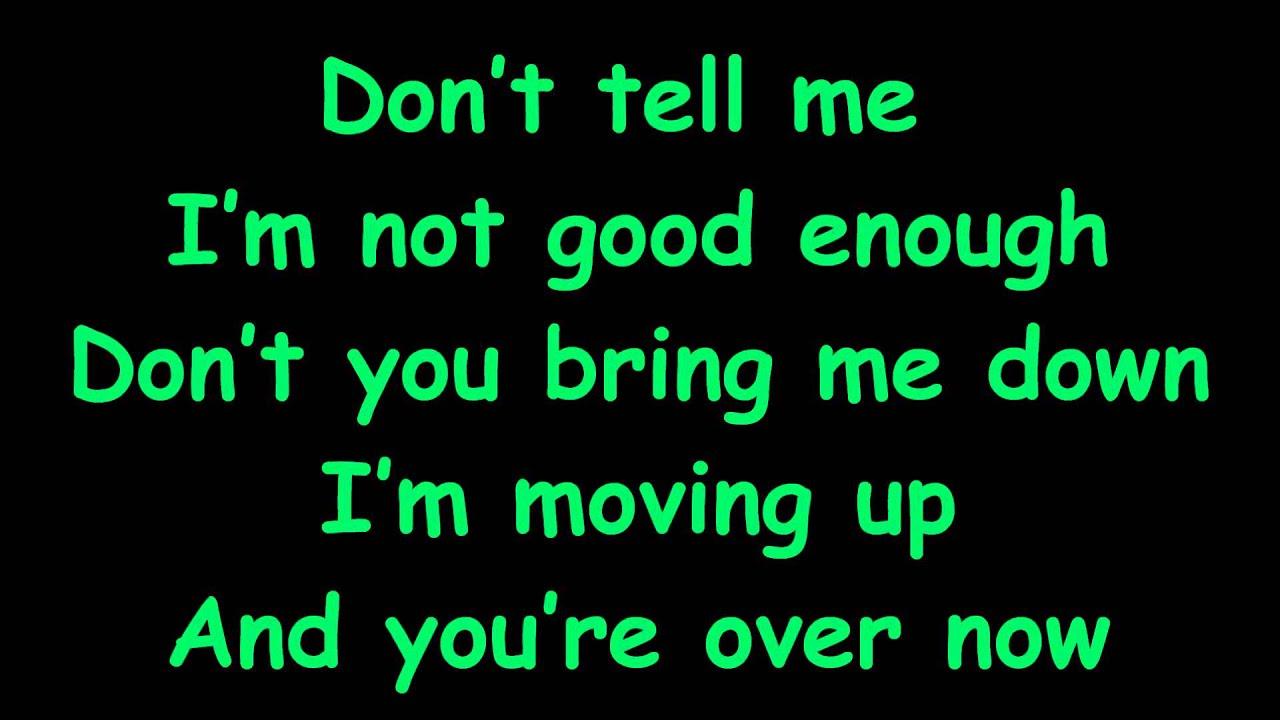 faydee ftmiracle unbreakable lyrics hdhq youtube