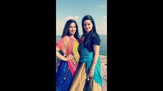 Badri Ki Dulhania | Sweety Tera Drama | Cutiepie | Sangeet Mix | Dance Cover