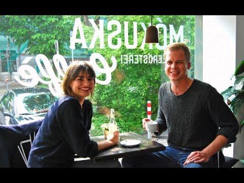 Der wohl leckerste Kaffee in Stuttgart: Mokuska Café