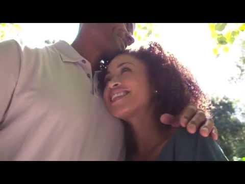 Adam Porter Marriage Retreat 09252015 The Door Chris