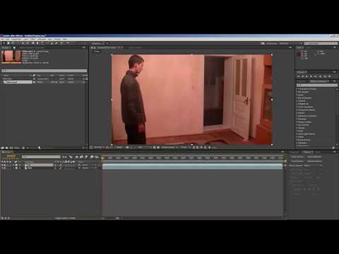 Видео, Урок  8 Зак Кинг как он это делает  Прыжок сквозь стену