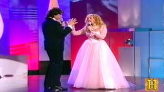 Camilo Sesto & Isabel Patton - El fantasma de la Opera
