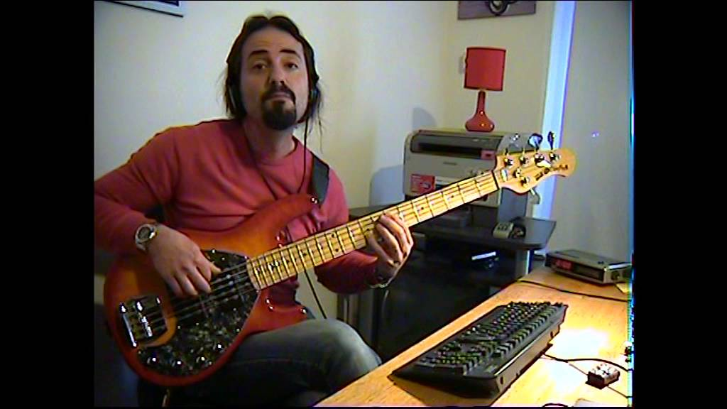 susan-wong-billie-jean-bass-cover-by-ffking-ffking