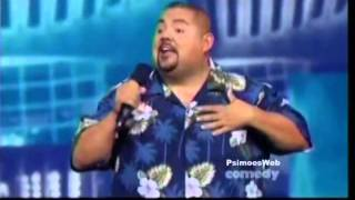 Download Gabriel Iglesias Montreal - Stand up Comedy Mp3 and Videos