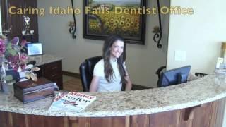 Idaho Falls Dentist | Idaho Falls Dental Care | Atwood Family Dentistry