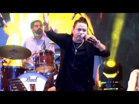 Download Lagu  Jay Jaykara | Bahubali 2 | Full Song | Kailash Kher | GYK Mp3 Free