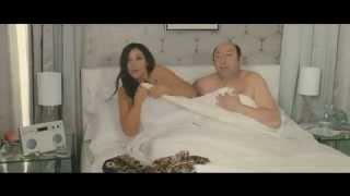 Benvenuti a Saint Tropez - Trailer Italiano