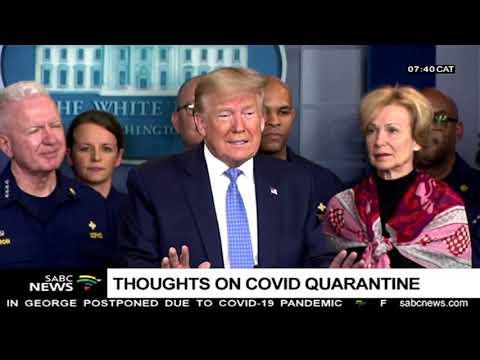 thoughts-on-covid-19-quarantine