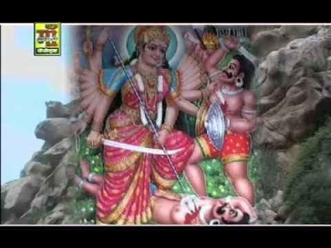 Jobner Jwala Maa ki Bhagatai(Bhajan)