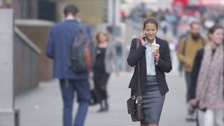 How Vodafone UK Is Transforming Customer Service with Watson