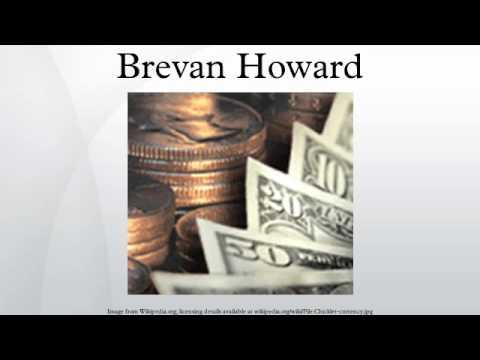 Brevan Howard