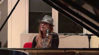 Tori Amos - Ophelia (Live at 89.3 The Current)
