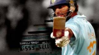 Balla Utha Chakka Laga ( Film Victory) Vidoe Songs