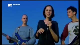 Modjo   Lady MTV Russia Official Music Video