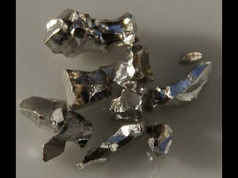 what are some isotopes used for radioactive dating