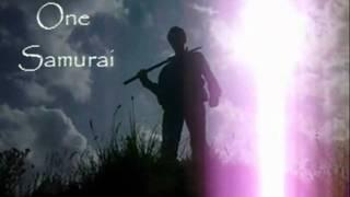 Way Of The Samurai - Official Trailer