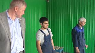 В Ульяновске скрывают качество производства соцпитания