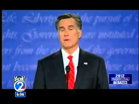 Presidential debate: Hawaii voters weigh in