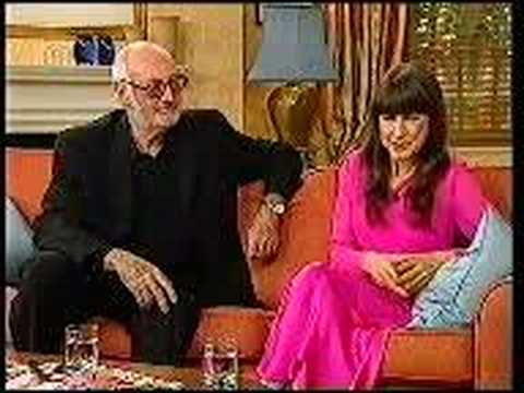 The Seekers Interview on 'Open House' (Part Two)