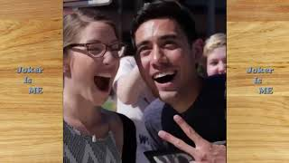Most Satisfying Zach King Magic Tricks   Top of Zach King Magic Show Ever