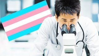 Transgender Gene Found?