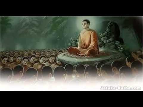 කාකවල්ලි ජාතකය - Kakawalli Jhathakaya - M.V Gunadasa- New 2017
