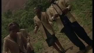 Ncandweni Christ Ambassadors -  Ngenze ibumba
