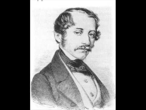 Otto Nicolai- Overture to The Merry Wives of Windsor