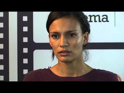 Shalana Santana, Nove Giorni di Grandi Interpretazioni, 2013, Il Gioco Del Lotto, RB Casting
