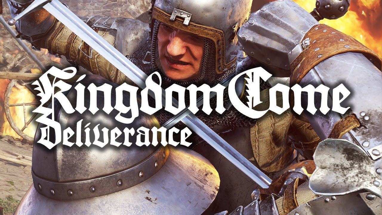 Kingdom Come Deliverance Banditenlager Karte.Spionage Im Banditenlager Kingdom Come Deliverance 006