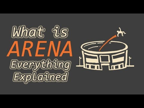 What is Arena Mode in Team Fortress 2? Everything Explained s2 ep1