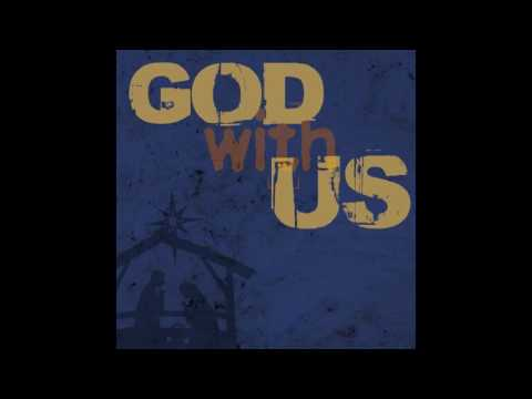 Immanuel Our God Is With Us