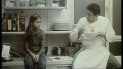Bella Matha (2001) Trailer