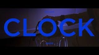 INFINITE 「CLOCK ~Japanese Ver.~」 Teaser 30sec Ver.