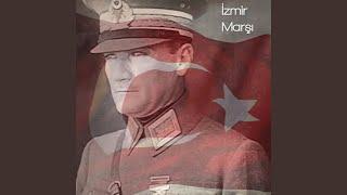 TSK Armoni Mızıkası - İzmir Marşı