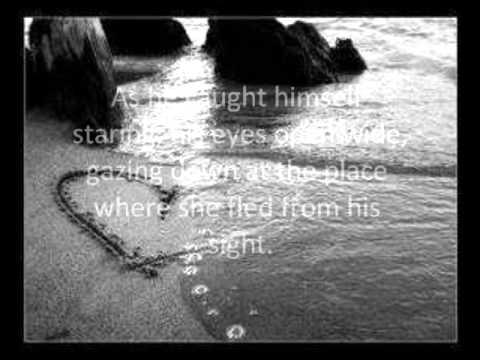 Trinity - The Minstrel Song