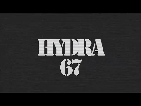 Heroes & Generals : Hydra funny moments 67